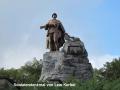 5- Denkmal