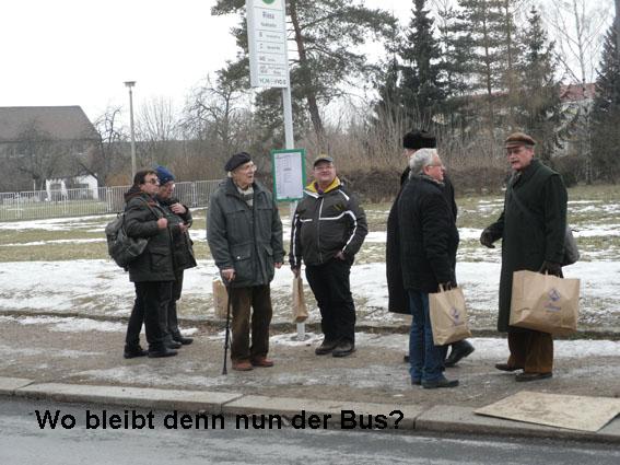 3-Warten auf den Bus
