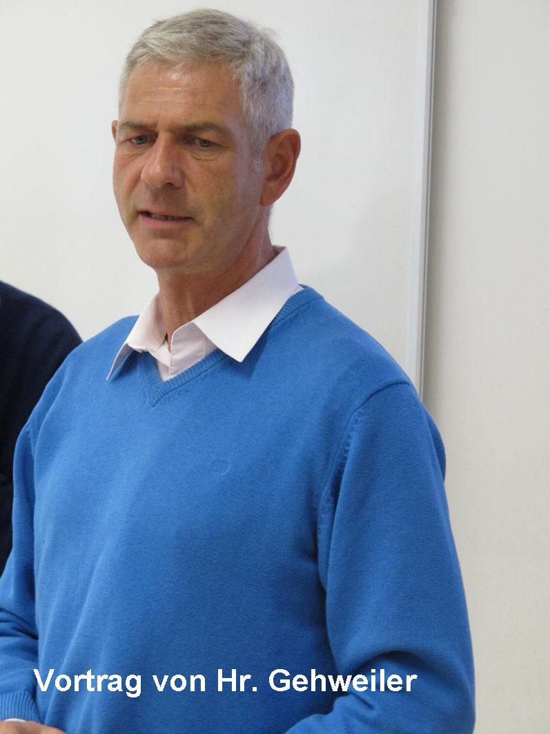 4 Vortrag Hr.Gehweiler
