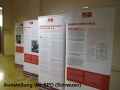 7-Ausstellung SPD