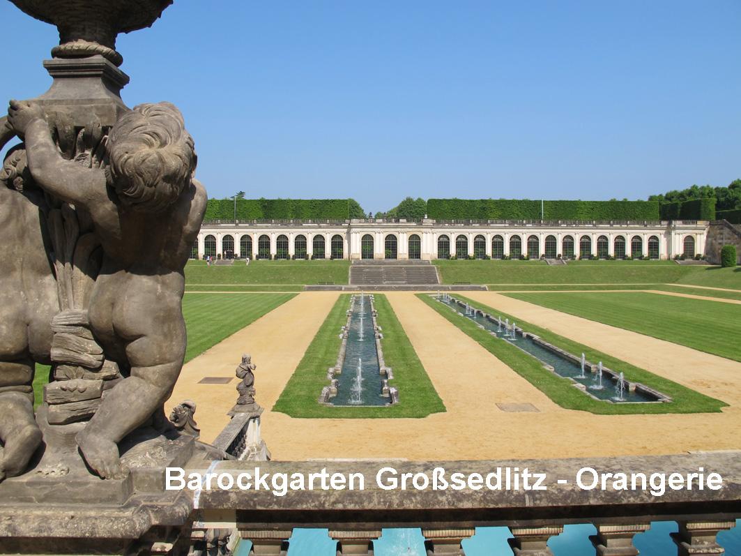 001-Untere Orangerie