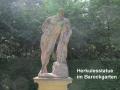 002-Herkules