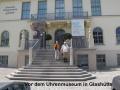 007-Uhrenmuseum Glashütte