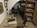 9-Museum - Bauernstube
