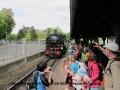 2-Zittau Bahnhof