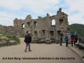 5-Burggeschichte