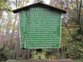 1 im Karswald