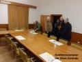 5-Konferenzraum