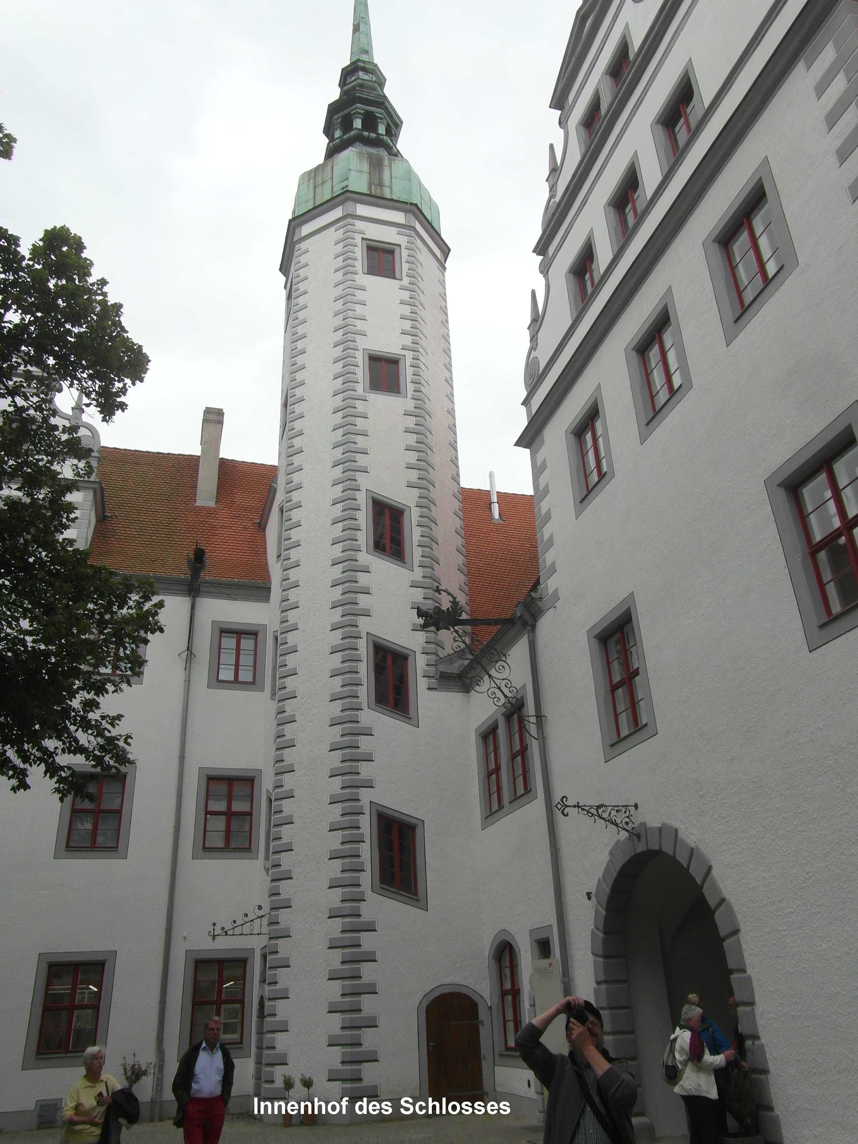 4Schlosshof