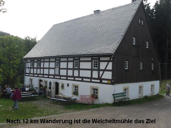 2-Weicheltmühle