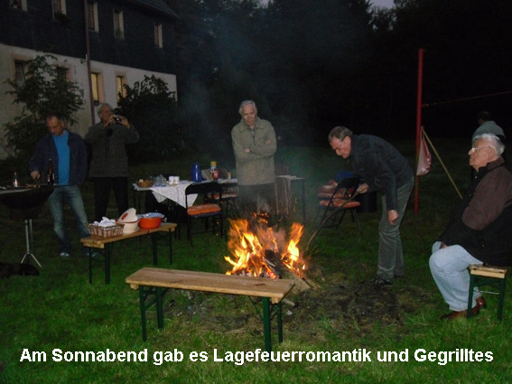 8-Lagerfeuer