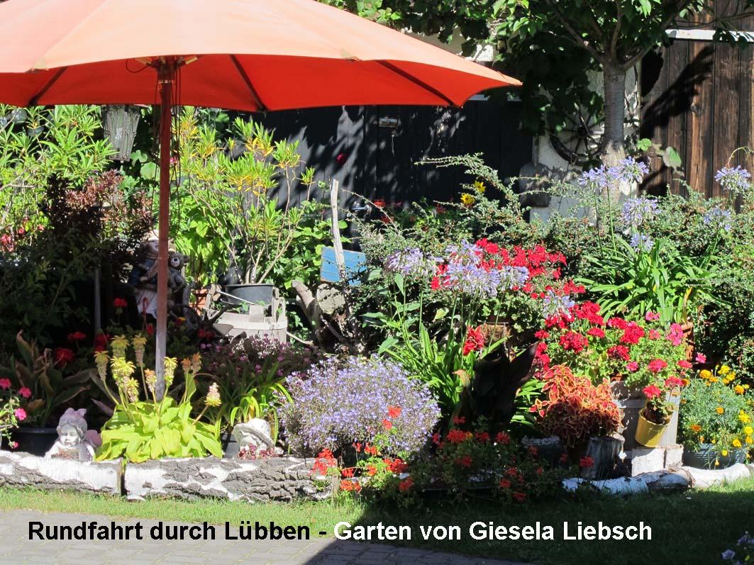 5 Garten Giesela Liebsch