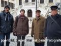 6 - Gruppe vor Börse ohne Rainer