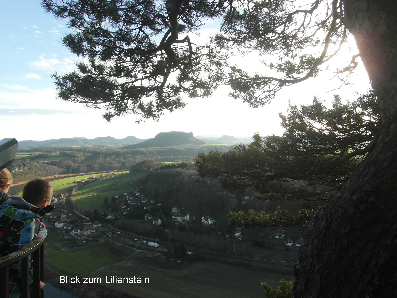 6-Blick zum Lilienstein