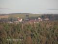 7-Blick zur Burg Hohenstein