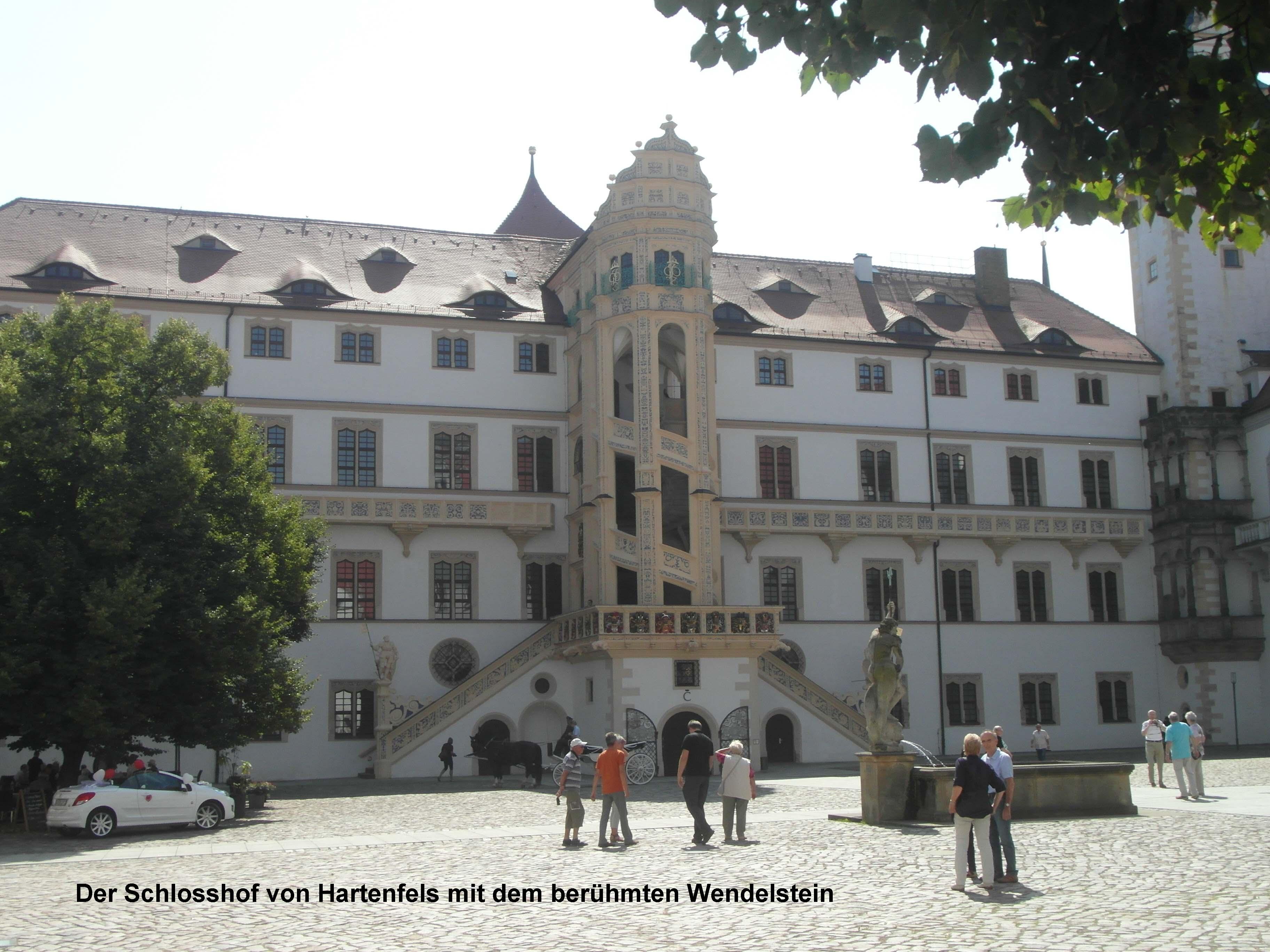 4-Schloss Wendelstein