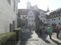 2-SchlossEingang