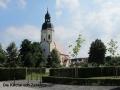 2 - Kirche Zabeltitz