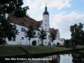 5 - Altes Schloss