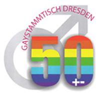 Treffen mit gay aus dresden [PUNIQRANDLINE-(au-dating-names.txt) 66